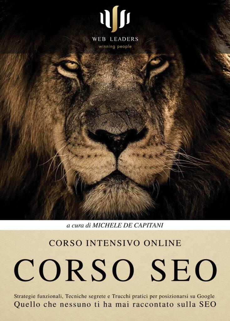 Corso-SEO-Online-2021-Michele-De-Capitani